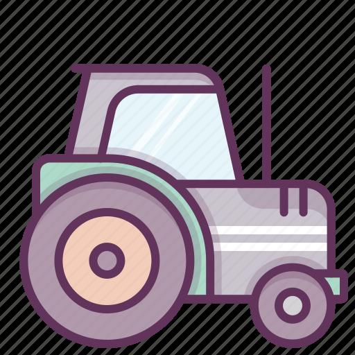 building, construction, construction machinery, heavy equipment, heavy machinery, machine, work icon