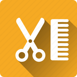 building, construction, installation, mounting, tool icon