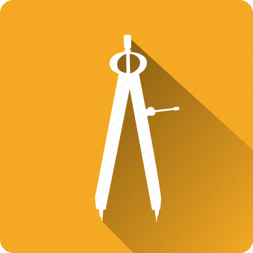 building, construction, dividers, installation, mounting, tool icon