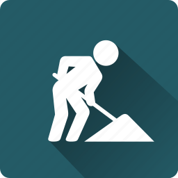builder, building, construction, installation, mounting, tool icon