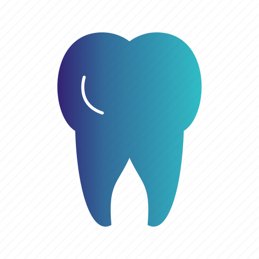 dental, dentist, tooth icon