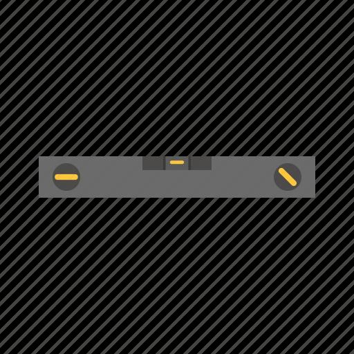 building, building level, construction, repair, tool icon