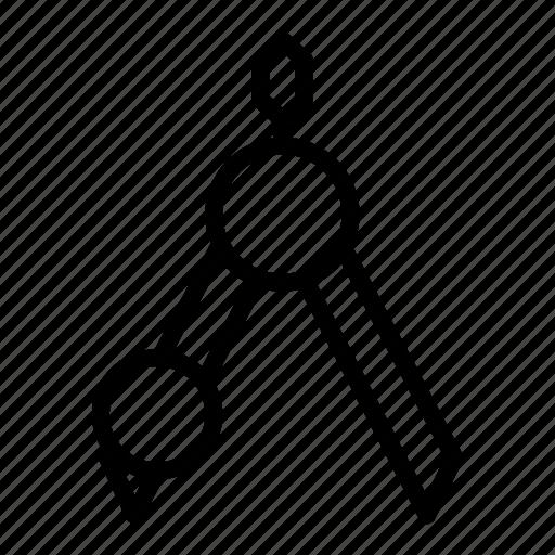 builder, construction, crane, industrial, repair, tools icon