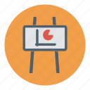 art, board, chart, design, plan, presentation, diagram