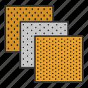 abrasive, construction tool, emery paper, grind, grinder, paper, repair