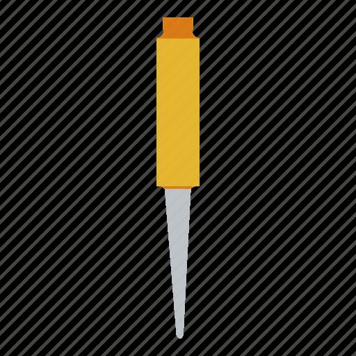 carpentry, hammer, masonry, plumbing, repair, short, tool icon