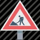 board, construction, construction baord, construction signboard, signboard