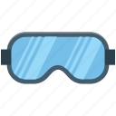 safety glasses, technician goggles, vision, welding glasses, welding goggles