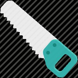 power tool, saw blade, saw wheel, wheel blade icon