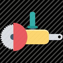 cutting tool, hand saw, saw, saw tool, tool icon
