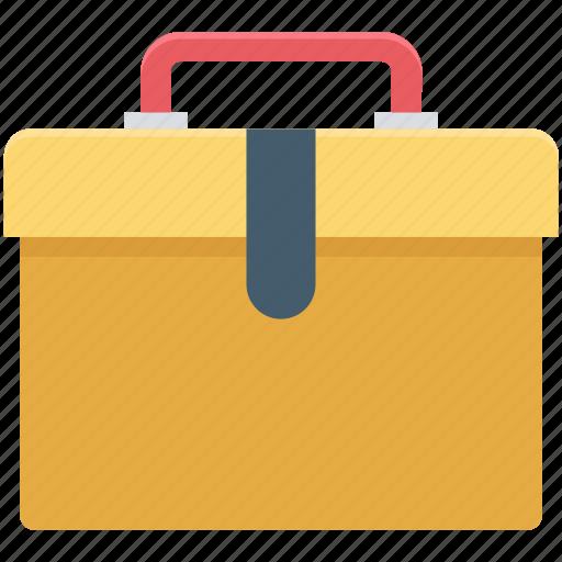 garage tool box, garage tool kit, tool box, tool kit, tools icon