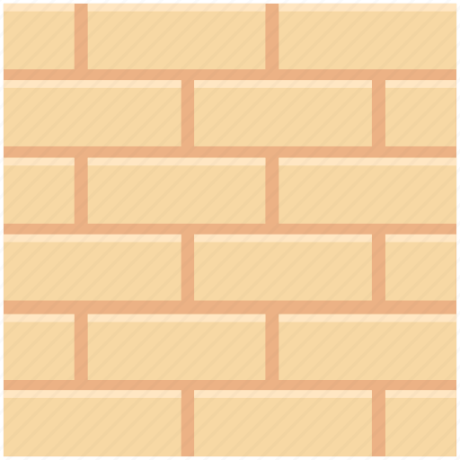 blocks, bricks, building blocks, construction work, firewall, under construction, wall icon