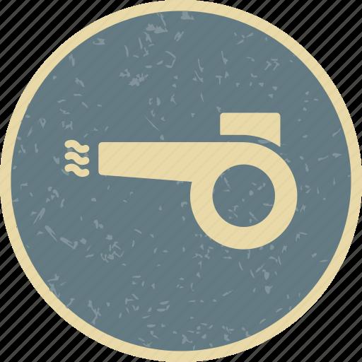 air, blower, dryer icon