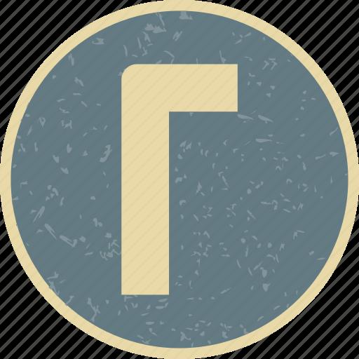 allen, tool, work icon