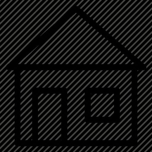 apartment, appliance, appliances, home, household, interior icon