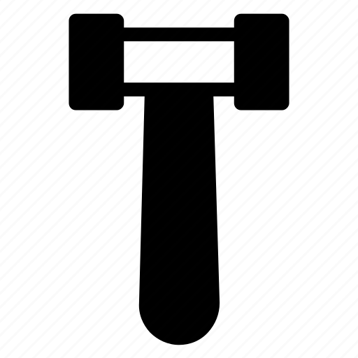 equipment, gavel, hammer, justice, scale, tools icon