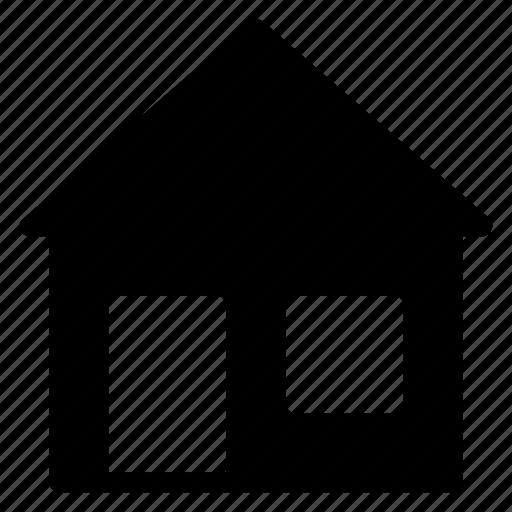 apartment, appliance, appliances, home, house, household, interior icon