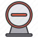 construction, fix, home, sign, tool, warning icon