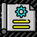 brief, briefcase, configuration, construction, portfolio, repair, setting