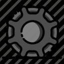 car, service, tire, transport, truck, vehicle, wheel