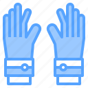 architecture, construction, engineering, glove, industry, outdoors, site icon
