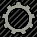 tools, construction, tool, building