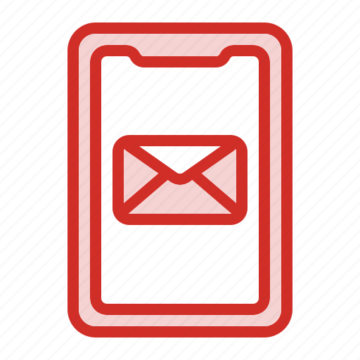 Mail, email, message, letter icon - Download on Iconfinder