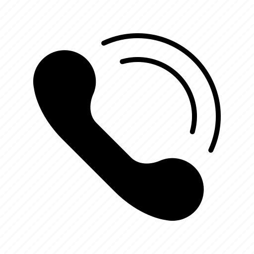 call, contact, costmer, mobile, phone icon