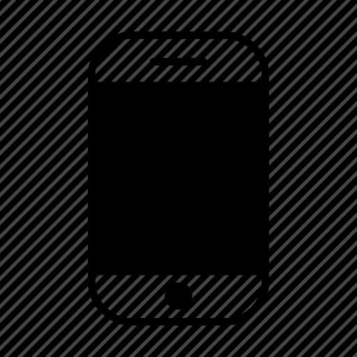 communication, mobile, smartphone, technology icon