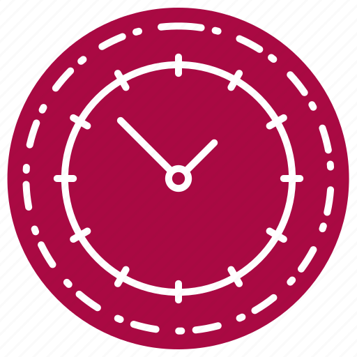 call, communication, contract, time, watch icon