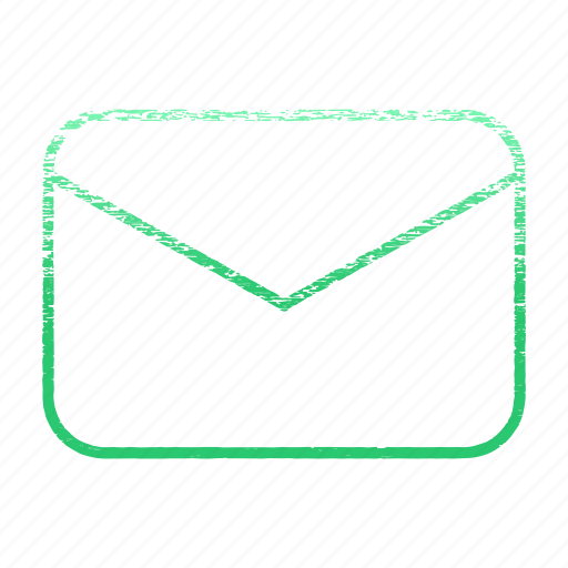 chat, contact us, envelope, inbox, mail, message icon