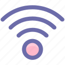 hotspot, internet, signals, wifi, wifi signal, wireless