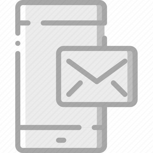 communication, contact, contact us, text icon