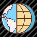 global, globe, multinational, world, worldwide