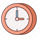 3am, 3pm, clock, hour, hours, time icon