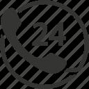 callagent, callcenter, caller, communication, contactus, phone icon