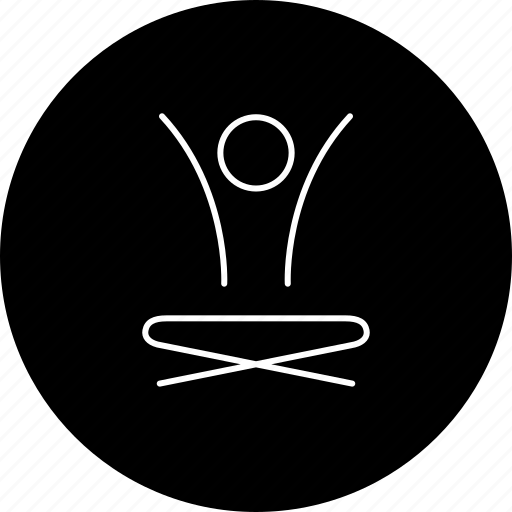 breath, breath technique, breathing, breathing technique, improve breathing, self breathing, yoga icon