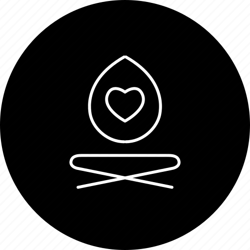 Contemporary yoga, healing, love yoga, modern yoga, self, self healing, self healing yoga icon - Download on Iconfinder