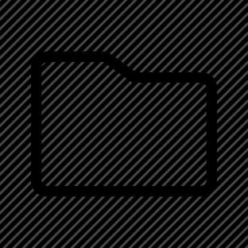 data, documents, files, folder, storage, ui icon