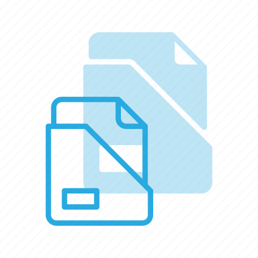 content, cover, document, file, paper, wrapper icon