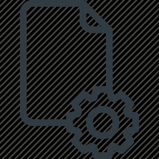 ads, content, management, media icon