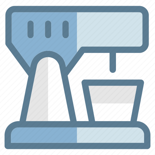 cook, cooking, food, gastronomy, kitchen, mixer, restaurant icon