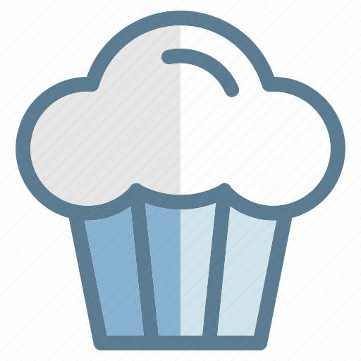 cake, cooking, food, gastronomy, healthy, kitchen, restaurant icon