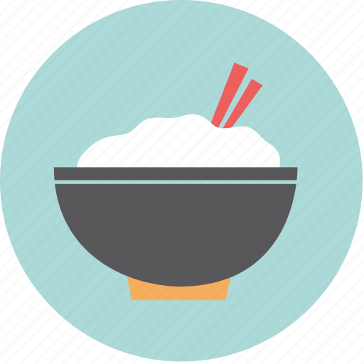 cooking, eating, food, foods, japan, japanfood, rice icon