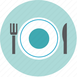 breakfast, coffee, cooking, cup, dinner, dish, drink icon