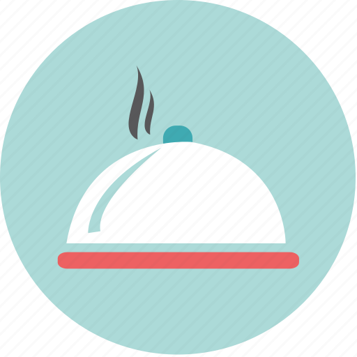 beverage, breakfast, coffee, cook, cooking, cup, dish icon