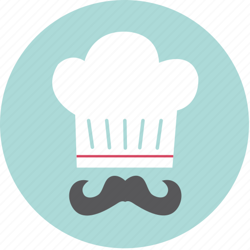 chef, cook, cooking, dinner, food, restaurant icon
