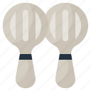 food, furniture, household, kitchen, mixer, restaurant, utensils icon