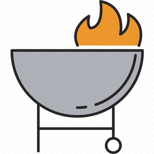 barbecue, barbique, bbq, food, meal icon