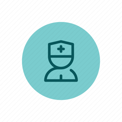doctor, healhcare, hospital, medical, physician, practitioner, surgeon icon